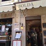 Photo of Solda