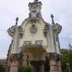 Foto de Puente de María Cristina