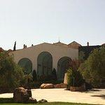 Foto de Hacienda Señorio de Nevada