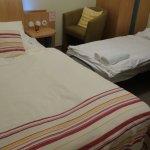 Hotel Scaletta Foto