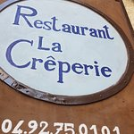 Photo of Creperie des Cordeliers