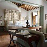 Photo of Castello Banfi - Il Borgo