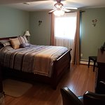 Photo of Driftwood Heights B & B