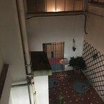 Photo of VR Hamilton Hotel