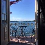 Photo de Grand Hotel Gardone