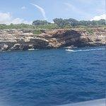 Gavimar Cala Gran Costa del Sur Hotel & Resort Foto