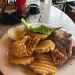 Photo of Shuckers Waterfront Bar & Grill