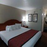 Foto de Baymont Inn & Suites Louisville East