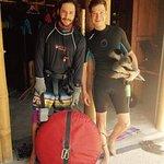 Ocean Prana Freediving & Yoga Photo