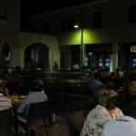 Photo of Bar Ristorante Pizzeria Miramonti