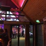 Photo of Park Inn by Radisson Belfast