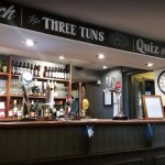 Foto de The Three Tuns