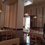 Photo of Osteria La Vecchia Posta