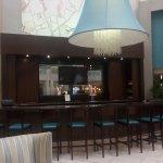 Photo of Crowne Plaza Charleston Airport Convention Center
