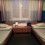 Photo of Freedom Hostel