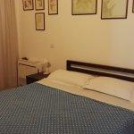 Foto di Luxury Apartments Manarola
