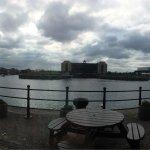 Billede af The Dolby Hotel Liverpool