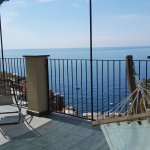 Photo of Luxury Apartments Manarola
