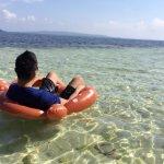 Boracay Water World Resort Photo