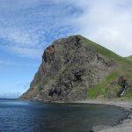 Photo de Rebunto Island