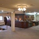 Photo of Kojohama Onsen Hotel Izumi