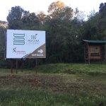 Photo of Don Mocona Virgin Lodge