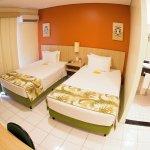 Photo of Sleep Inn Manaus
