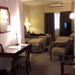 拉斐特飯店張圖片
