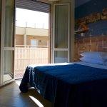 Photo of Hotel D'Annunzio