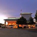 Foto de Red Lion Inn & Suites Boise Airport