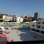 Photo of Dunas do Alvor Apartments