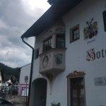 Hotel & Gasthof Schatten