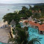 Zdjęcie Jewel Dunn's River Beach Resort & Spa, Ocho Rios,Curio Collection by Hilton