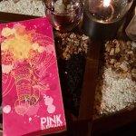 Photo of Pink Elephant