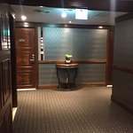 Beauty Hotels Taipei - Hotel Bchic Foto