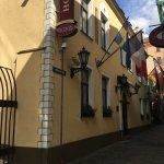 Photo of Old Riga Hotel Vecriga