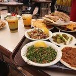 صورة فوتوغرافية لـ Mama Noura