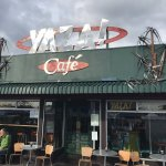 Photo of Yaza! cafe