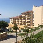Photo de Euphoria Aegean Resort & Spa