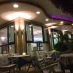 Photo of Hotel Adele