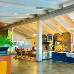 Foto de Pheasant Run Resort