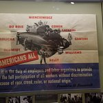 Foto de National Museum of American Jewish History