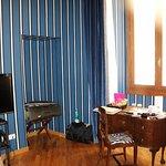 Room Mate Isabella Foto