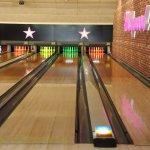 Hollywood Bowl Basildon