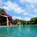 Biniarroca Hotel Foto