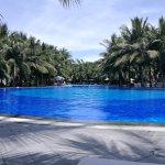 Photo de Vinpearl Luxury Nha Trang