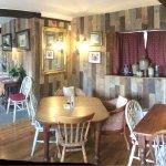 The Kilkeney Inn Foto