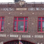 Photo of Firehouse Brewing Co.