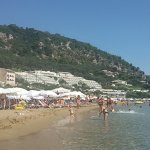 Photo of Pelekas Beach