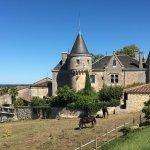 Photo de Chateau de la Grave